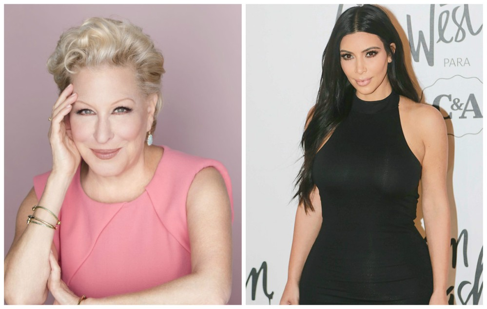 bette-midler-responds-to-kim-kardashians-latest-nude-photo