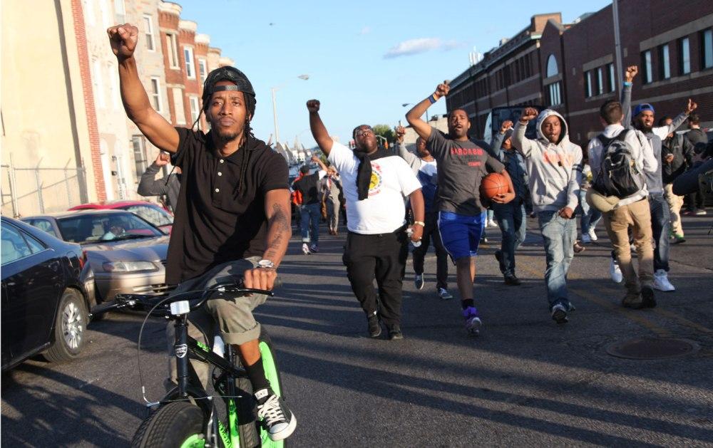 black_lives_matter_black_power_cc_img